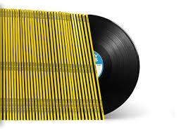 personalized record album vinyl pressing custom vinyl records run vinyl pressing