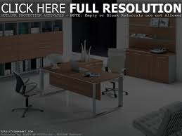Office Furniture Stores by Office Brilliant Executive Office Desk Furniture Executive Desk