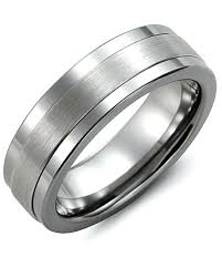 cheap white gold mens wedding bands white gold wedding rings white gold mens wedding bands india