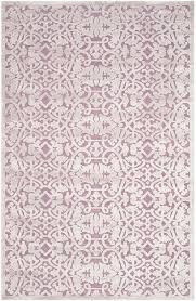 Safavieh Paradise Rug New Safavieh Rugs Outlet Images 50 Photos Home Improvement