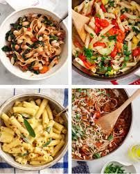 healthy seasonal whole food recipes blog love and lemons