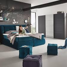 Schlafzimmer Porta Porta Emotions4life