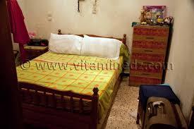 chambre hotel pas cher chambres hôtel pas cher tlemcen algerie hotel belkaid citiestips com