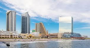 showboat atlantic city hotel now open hotel on atlantic city