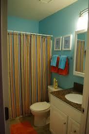 Kids Bathroom Colors 49 Best Kids Shared Bathroom Images On Pinterest Shared Bathroom