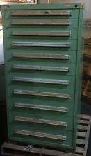 Stanley Vidmar Cabinet Locks Vidmar Cabinet Ebay