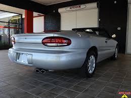 2000 chrysler sebring jx convertible ft myers fl for sale in fort