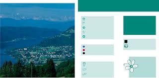 M Elhaus K Hen Naturlust Gerlitzen Alpe U0026 Ossiacher See Documents Tips