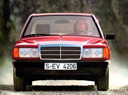 1998 mercedes w201 190 partsopen