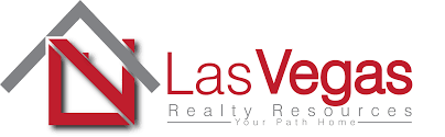 las vegas homes for sale and real estate information