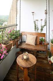 Balcony Design by 35 Best Balcony Ideas Images On Pinterest Balcony Ideas Small