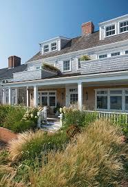 coastal home interiors coastal home interiors home bunch interior design