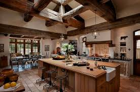 home styles kitchen island with breakfast bar beautiful home styles kitchen island with breakfast bar home
