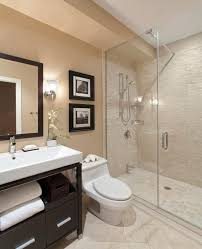 Small Bathroom Walk In Shower Bathroom Dazzling Modern Walk In Shower Designs For Small