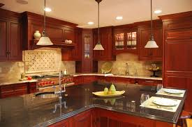 Boston Kitchen Designs Kitchen Design Showrooms Kitchen Traditional With Andover Ma