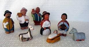 traditions around the world part 1 peru cultural