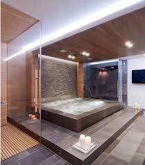 bathroom wood ceiling ideas bathtubs description photos design ideas