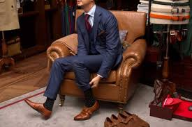 light brown monk strap shoes double monk strap shoes the trend continues men style fashion