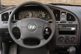 2005 hyundai elantra hd pictures carsinvasion com