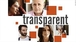 Seeking Hitfix S Transparent The Best New Tv Show Of The Fall Sep