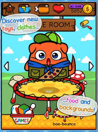 my boo 2 8 for android download