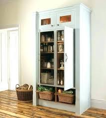 short kitchen pantry short pantry cabinet pantry short kitchen pantry shallow kitchen