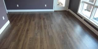best priced vinyl flooring cape town tlc flooring