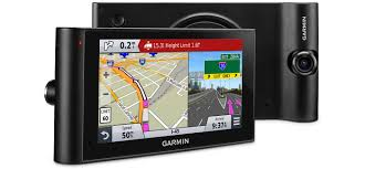 Memory Map France 1 100 000 Complete Download For Pc by Dezlcam Lmthd Semi Truck Gps Garmin