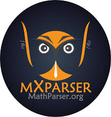 mxparser math parser java c library download sourceforge net