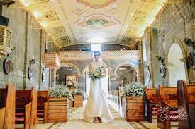 Wedding Place Casa Bendita Events Place Rizal U0027s Hottest Wedding And Prenup