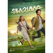film terbaik versi on the spot sinopsis silariang cinta yang tak direstui the movies 2018