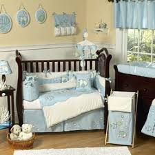 ocean crib bedding totally kids totally bedrooms kids bedroom