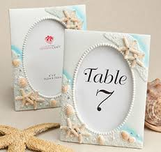 wedding table number holders table number holders table number stands