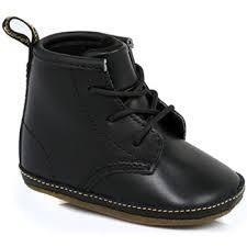 dr martens black friday doc martens salem oregon dr martens ankle boots u0026 boots boy baby