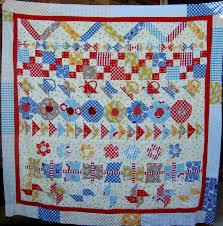 quilt pattern round and round patchwork posse round robin collection free quilt patterns
