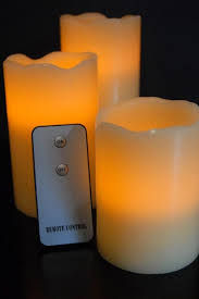 Electric Candles For Windows Decor 25 Unique Battery Candles Ideas On Pinterest Diy Candles For