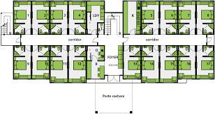 Small Restaurant Floor Plan Design Hotel Room Design Plans Beautiful Plan B Accessible Ft Wide Hotel