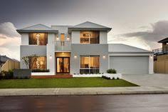 design indian home design free house plans naksha design 3d