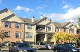 painting contractor in alexandria dc metro and md williams painting
