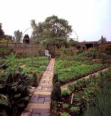 kitchen gardening ideas kitchen garden ideas howstuffworks