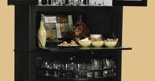 Corner Bar Cabinet Ikea Image Of Curio Cabinets Ikea Images Liatorp White Glassdoor