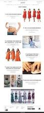 Program For Designing Clothes Online Retailer Finds Success In Customized Women U0027s Fashion