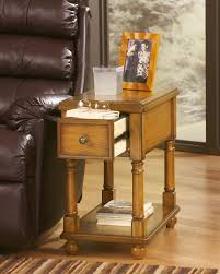 Ashley Furniture Bedroom End Tables Breegin Chair Side End Table Corporate Website Of Ashley