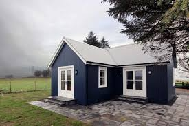 tiny house 500 sq ft incredible 9 small homes under 500 square feet tiny house floor