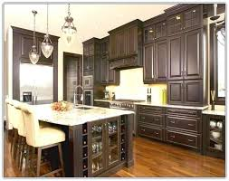 How Tall Are Kitchen Cabinets Top Kitchen Cabinets Pompano Beach Standard Top Kitchen Cabinet