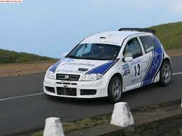 fiat punto 2002 fiat punto type 188 s1600 2000 racing cars