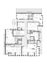 woha design k kopter patrick bingham hall oasia hotel downtown