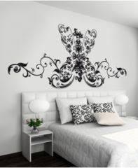 chambre baroque ado chambre deco baroque chambre fille baroque 55 lille ronde inoui
