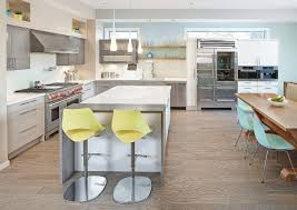 What Do Interior Designer Do by Made In Edmonton What Do Interior Designers And Decorators Do