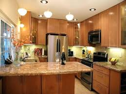 Lowes Kitchen Light Cabinet Light Lowes Upandstunning Club